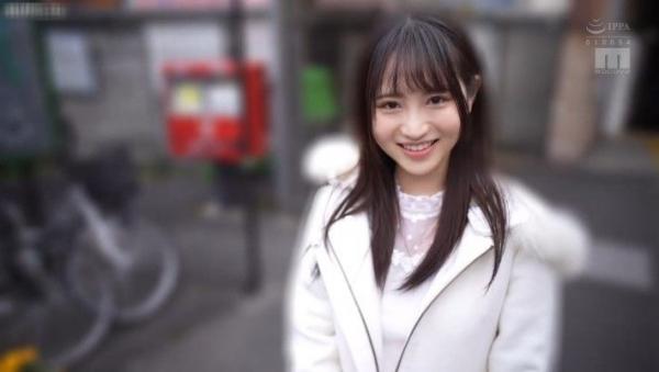 小野六花(おのりっか)18歳ピュア美少女のエロ画像61枚のb03枚目