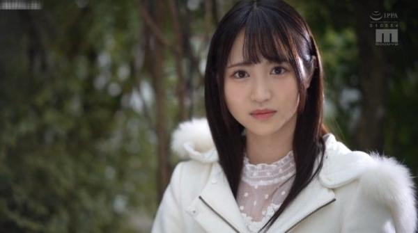 小野六花(おのりっか)18歳ピュア美少女のエロ画像61枚のb04枚目