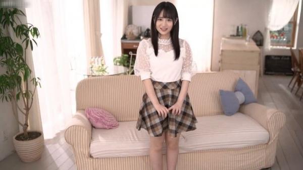 小野六花(おのりっか)18歳ピュア美少女のエロ画像61枚のb05枚目