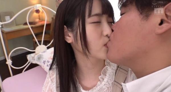 小野六花(おのりっか)18歳ピュア美少女のエロ画像61枚のb30枚目
