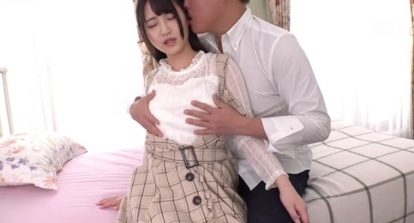 小野六花(おのりっか)18歳ピュア美少女のエロ画像61枚のb32枚目