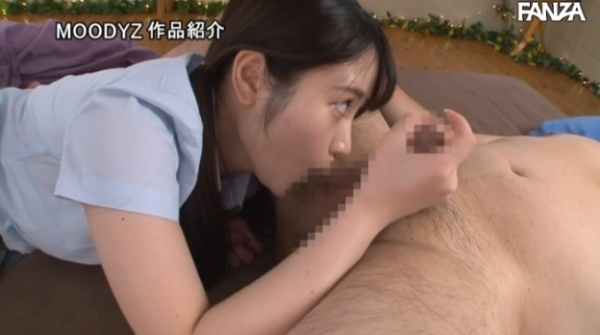 小野六花 18歳 快感ピクピク初体験 画像57枚のb07枚目