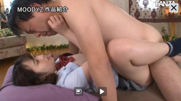 小野六花 18歳 快感ピクピク初体験 画像57枚のb10枚目