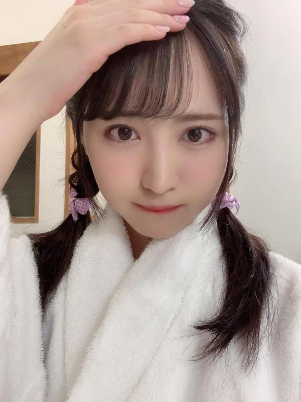 小野六花さん、初めてイッてパンツをぐちょ濡れにしてしまう。画像34枚のa17枚目
