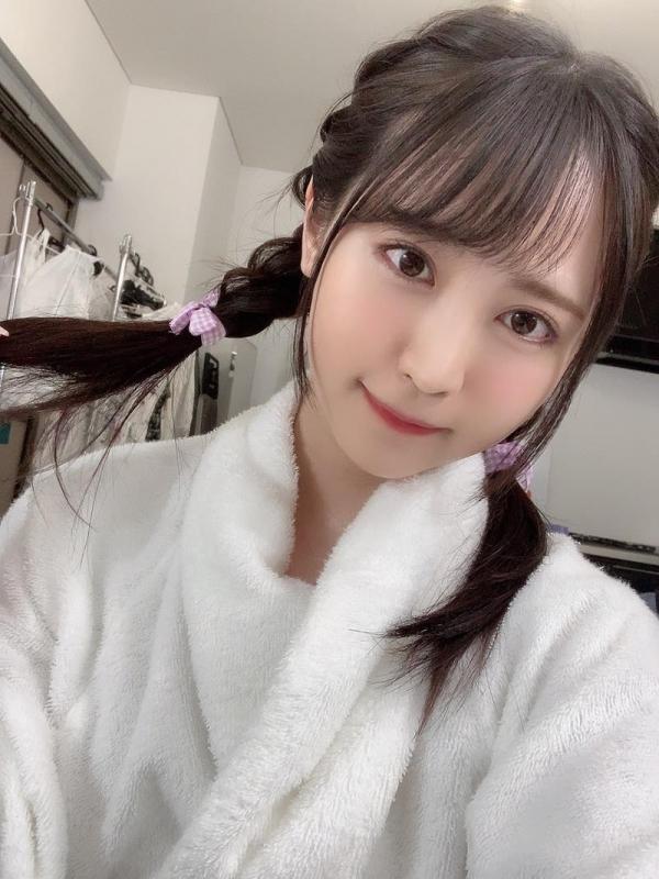 小野六花さん、初めてイッてパンツをぐちょ濡れにしてしまう。画像34枚のa18枚目