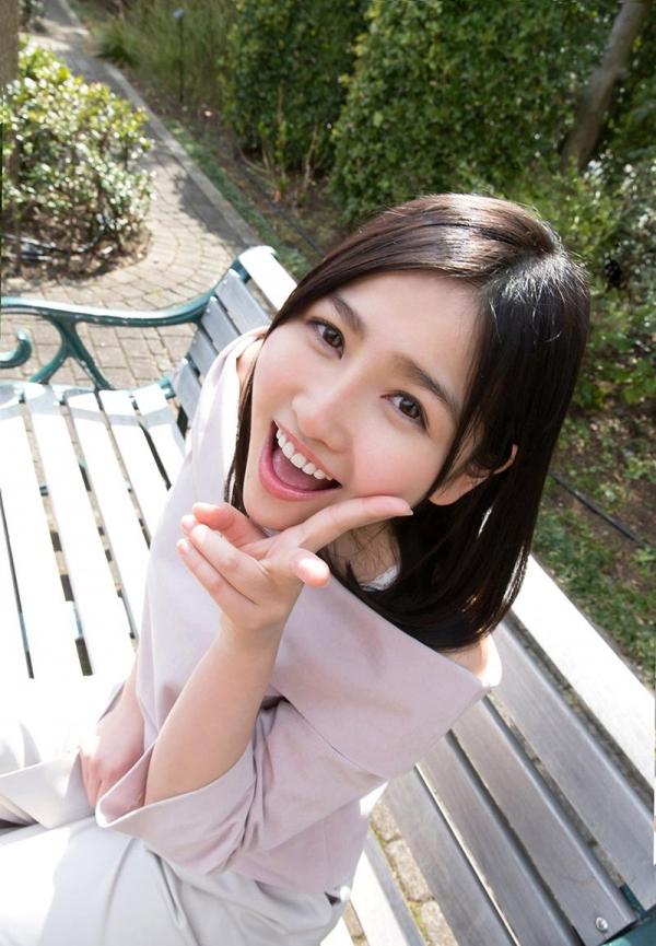 無修正アイドル 小野寺梨紗 こってり濃厚激SEX【画像】44枚のa002枚目