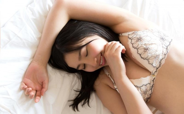 無修正アイドル 小野寺梨紗 こってり濃厚激SEX【画像】44枚のa010枚目