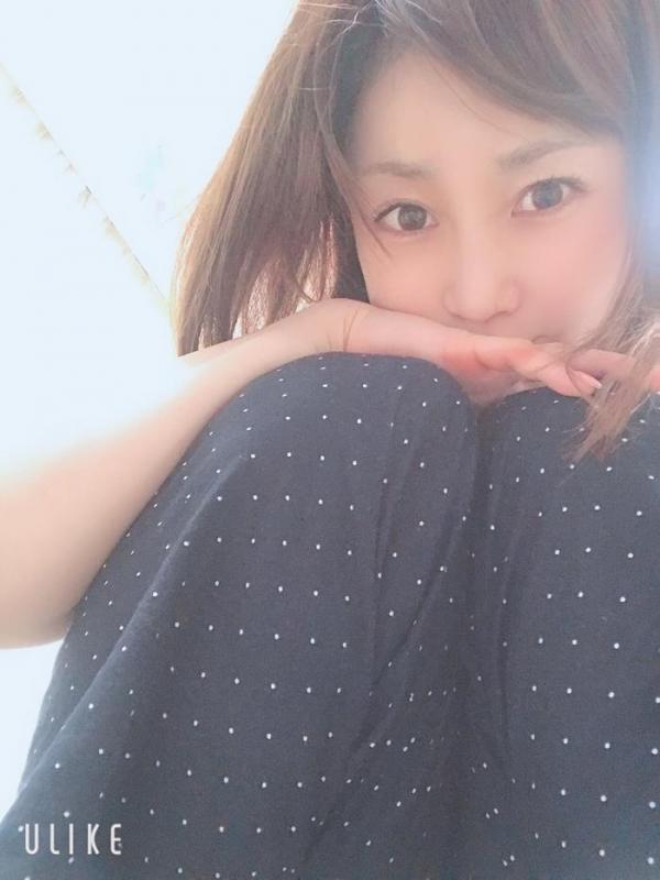大島優香 マドンナ専属 アラフォー美熟女エロ画像36枚のa009枚目