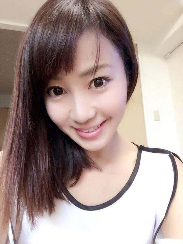 大島優香 マドンナ専属 アラフォー美熟女エロ画像36枚のb002枚目