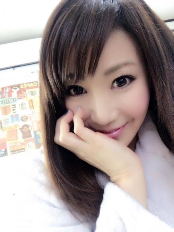 大島優香 マドンナ専属 アラフォー美熟女エロ画像36枚のb004枚目