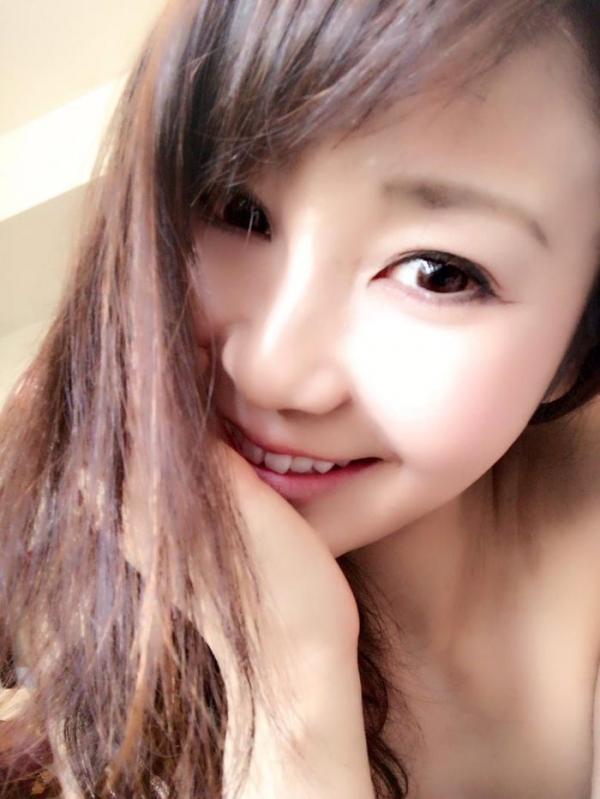大島優香 マドンナ専属 アラフォー美熟女エロ画像36枚のb005枚目