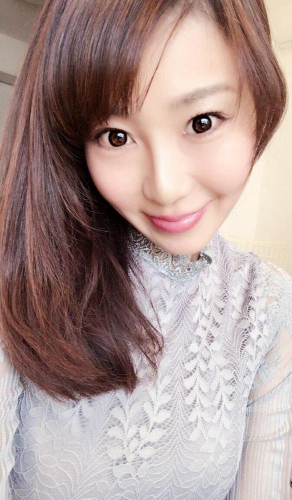 大島優香 マドンナ専属 アラフォー美熟女エロ画像36枚のb009枚目