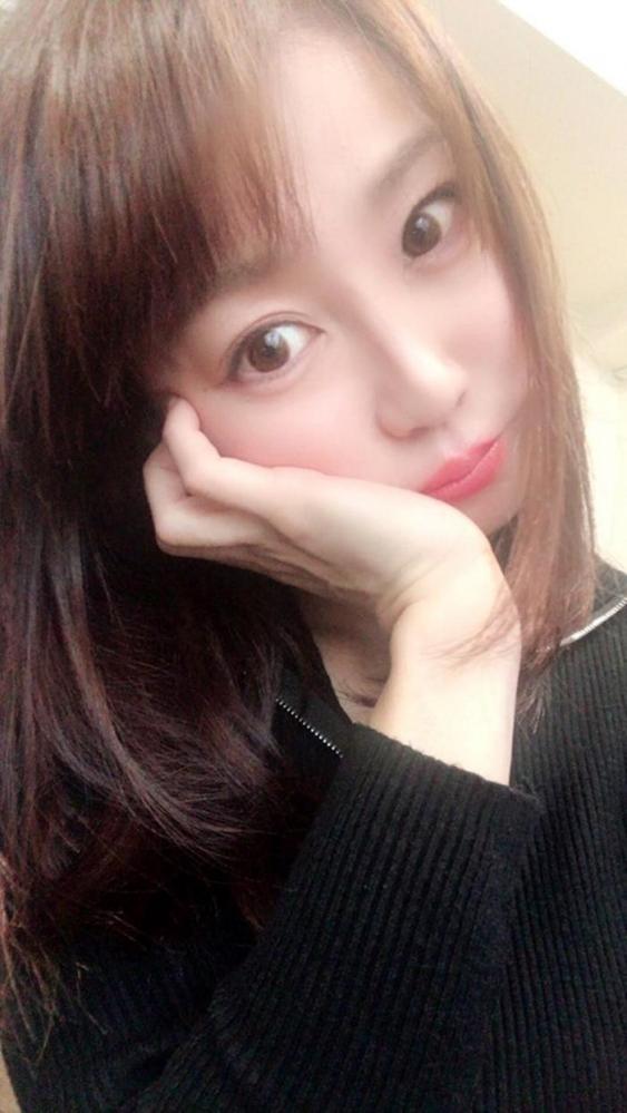 大島優香 マドンナ専属 アラフォー美熟女エロ画像36枚のb014枚目