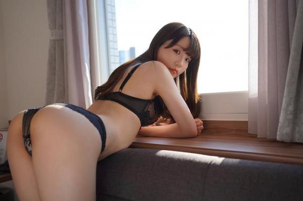乙白さやか(おとしろさやか)童顔 長身 美脚の美少女エロ画像33枚のa11枚目
