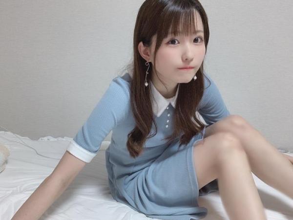 乙白さやか(おとしろさやか)童顔 長身 美脚の美少女エロ画像33枚のa13枚目