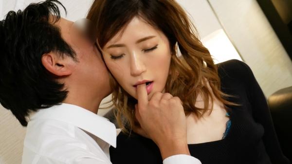 冴君麻衣子(吉澤ひかり)【無】ヤリマンと噂の隣の奥さん画像40枚のa06枚目