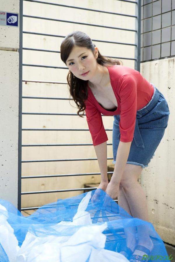 冴君麻衣子(吉澤ひかり)【無】ヤリマンと噂の隣の奥さん画像40枚のb02枚目