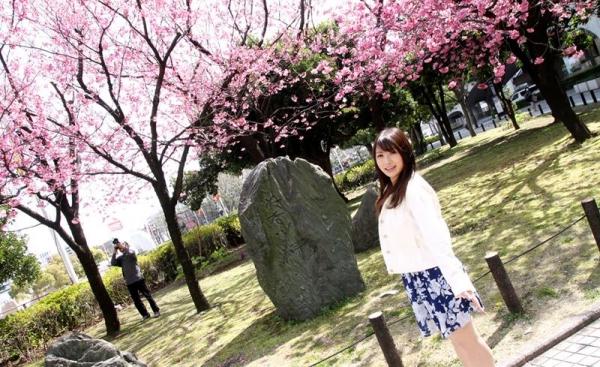 坂井亜美 ムッチリボディの巨乳美女SEX画像90枚のa001枚目