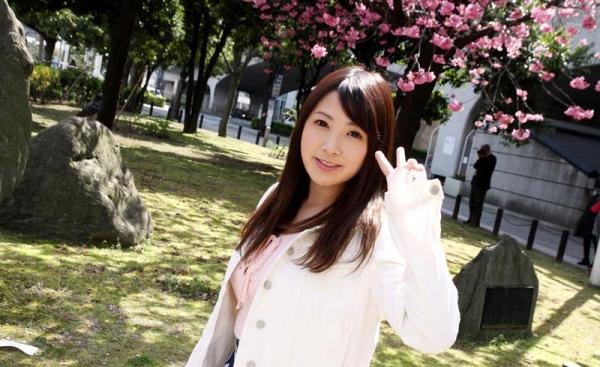 坂井亜美 ムッチリボディの巨乳美女SEX画像90枚のa002枚目