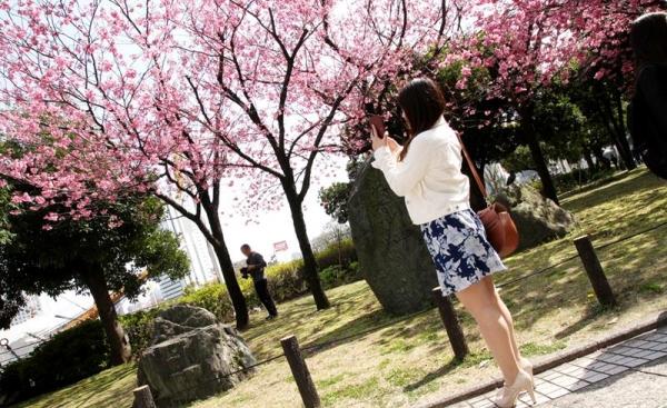 坂井亜美 ムッチリボディの巨乳美女SEX画像90枚のa003枚目