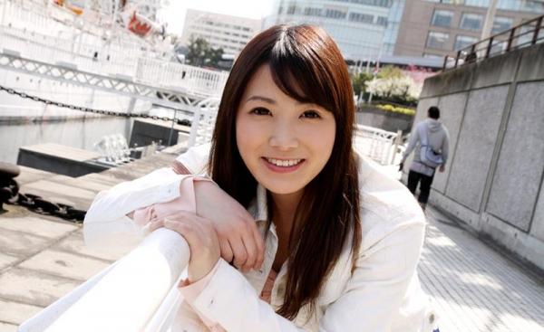 坂井亜美 ムッチリボディの巨乳美女SEX画像90枚のa006枚目