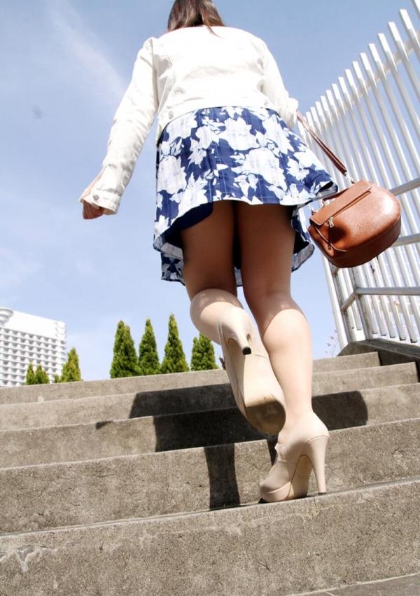 坂井亜美 ムッチリボディの巨乳美女SEX画像90枚のa008枚目