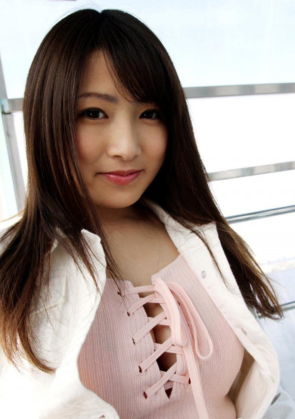 坂井亜美 ムッチリボディの巨乳美女SEX画像90枚のa011枚目