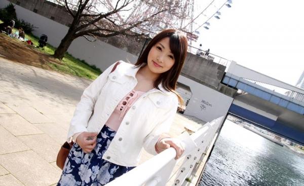 坂井亜美 ムッチリボディの巨乳美女SEX画像90枚のa014枚目