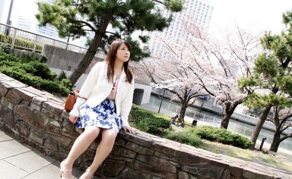 坂井亜美 ムッチリボディの巨乳美女SEX画像90枚のa015枚目