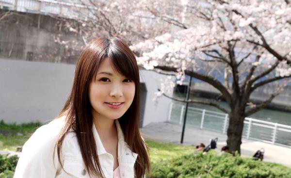 坂井亜美 ムッチリボディの巨乳美女SEX画像90枚のa016枚目