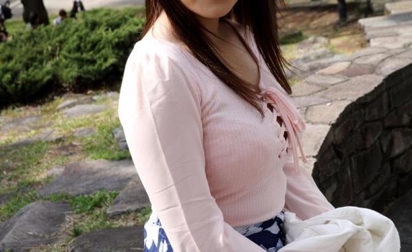 坂井亜美 ムッチリボディの巨乳美女SEX画像90枚のa017枚目