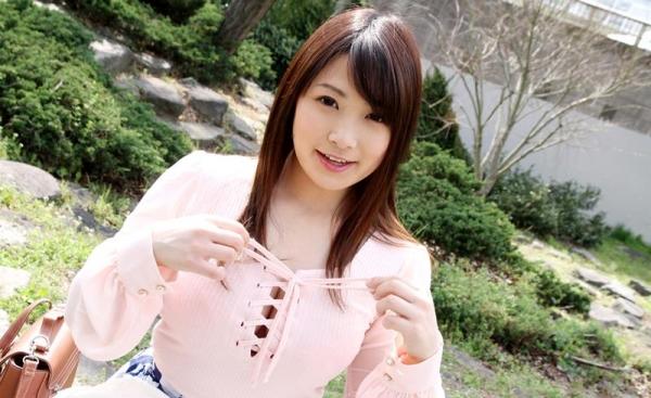坂井亜美 ムッチリボディの巨乳美女SEX画像90枚のa018枚目