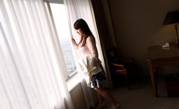 坂井亜美 ムッチリボディの巨乳美女SEX画像90枚のa019枚目