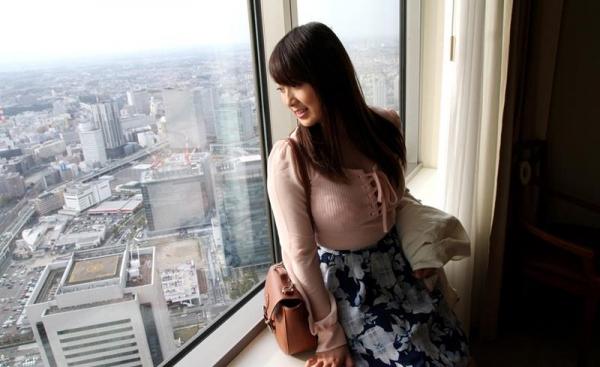 坂井亜美 ムッチリボディの巨乳美女SEX画像90枚のa020枚目