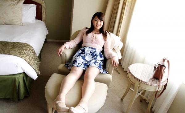 坂井亜美 ムッチリボディの巨乳美女SEX画像90枚のa021枚目
