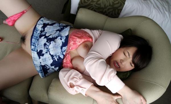 坂井亜美 ムッチリボディの巨乳美女SEX画像90枚のa036枚目