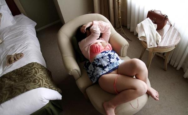 坂井亜美 ムッチリボディの巨乳美女SEX画像90枚のa037枚目
