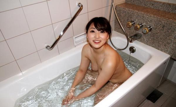 坂井亜美 ムッチリボディの巨乳美女SEX画像90枚のa084枚目