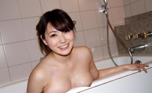 坂井亜美 ムッチリボディの巨乳美女SEX画像90枚のa086枚目
