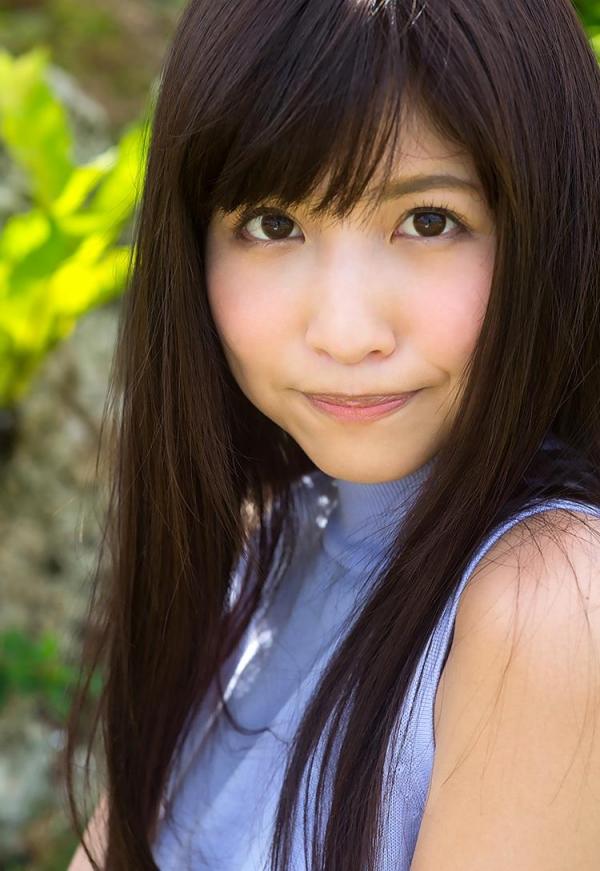 桜空もも スレンダーGカップ美巨乳美女ヌード画像66枚のb02枚目