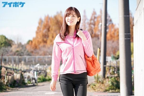 桜空もも スレンダーGカップ美巨乳美女ヌード画像66枚のc02枚目