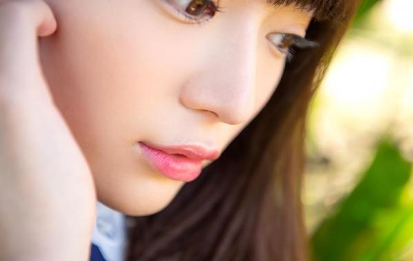 桜羽のどか Gカップ美爆乳の美少女ヌード画像120枚の013枚目