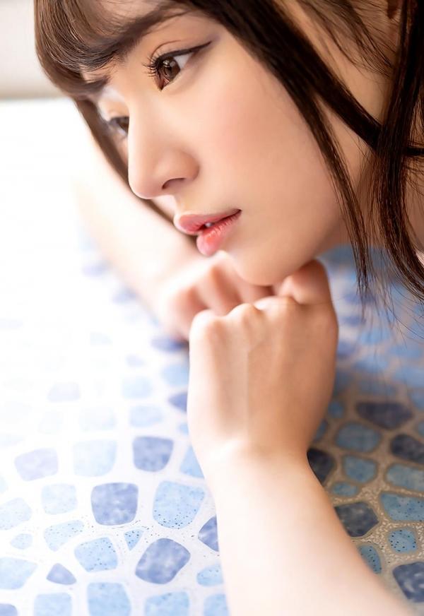 桜羽のどか Gカップ美爆乳の美少女ヌード画像120枚の068枚目