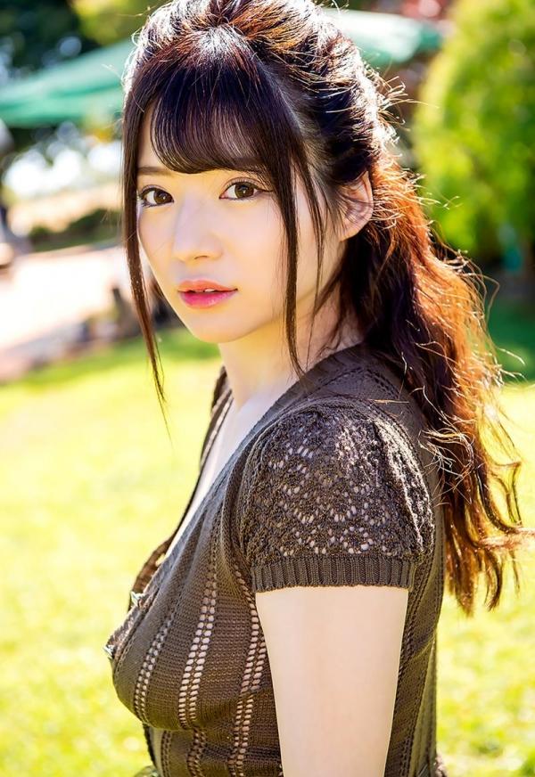 桜羽のどか Gカップ美爆乳の美少女ヌード画像120枚の076枚目