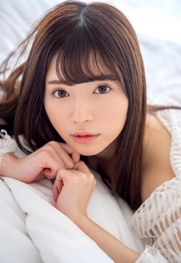 桜羽のどか Gカップ美爆乳の美少女ヌード画像120枚の104枚目