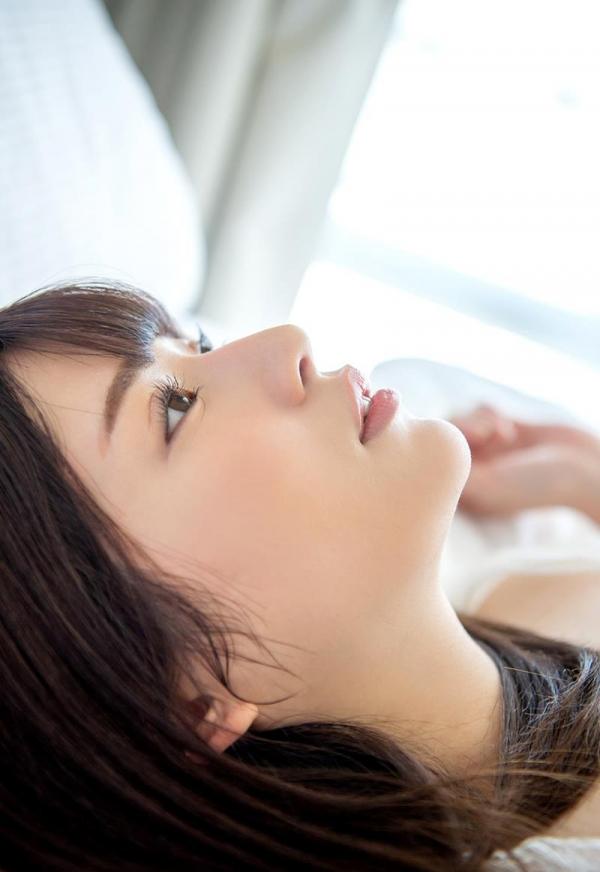 桜羽のどか Gカップ美爆乳の美少女ヌード画像120枚の106枚目