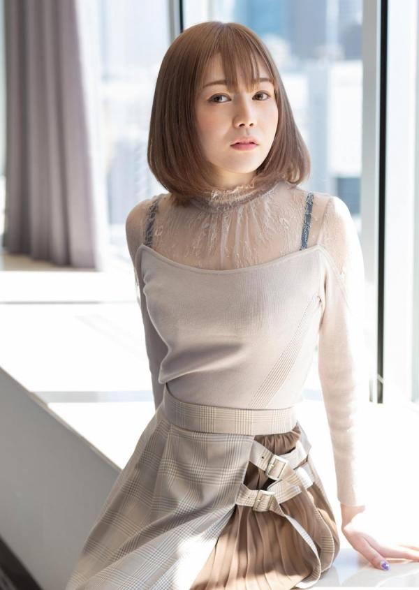 佐野ゆいな くびれ美尻の読モ美少女エロ画像60枚のa01枚目