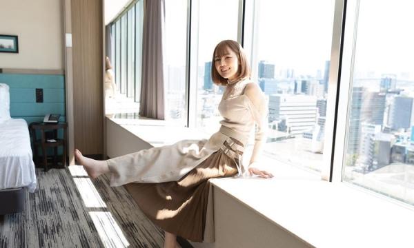 佐野ゆいな くびれ美尻の読モ美少女エロ画像60枚のa02枚目
