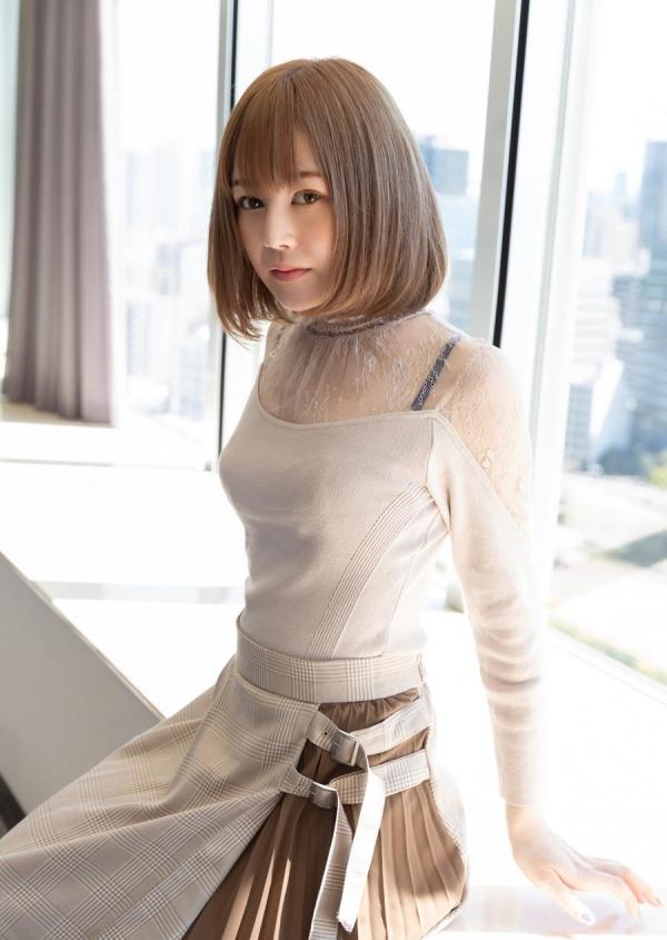佐野ゆいな くびれ美尻の読モ美少女エロ画像60枚のa03枚目
