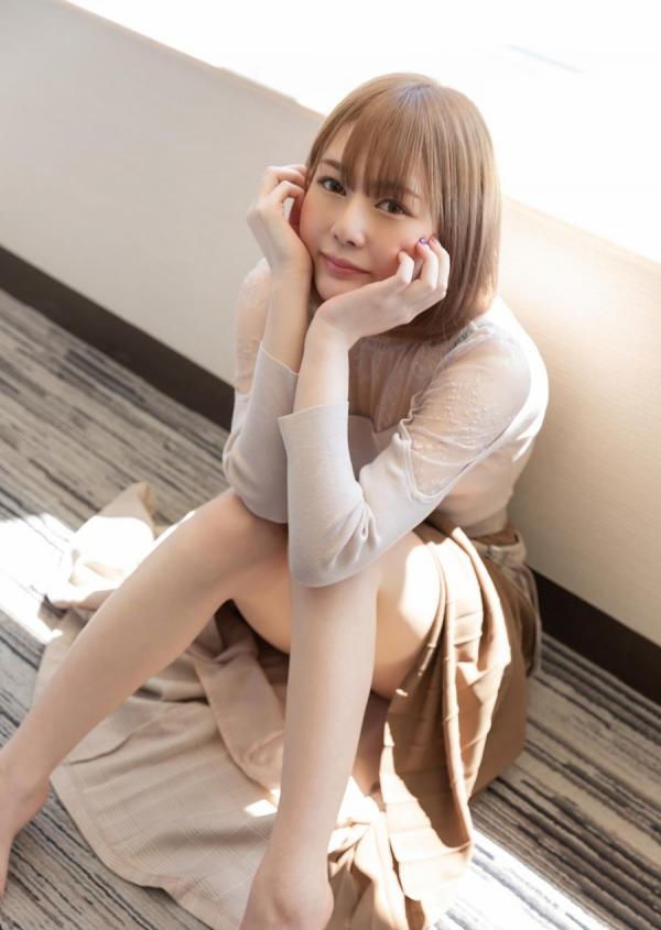 佐野ゆいな くびれ美尻の読モ美少女エロ画像60枚のa08枚目